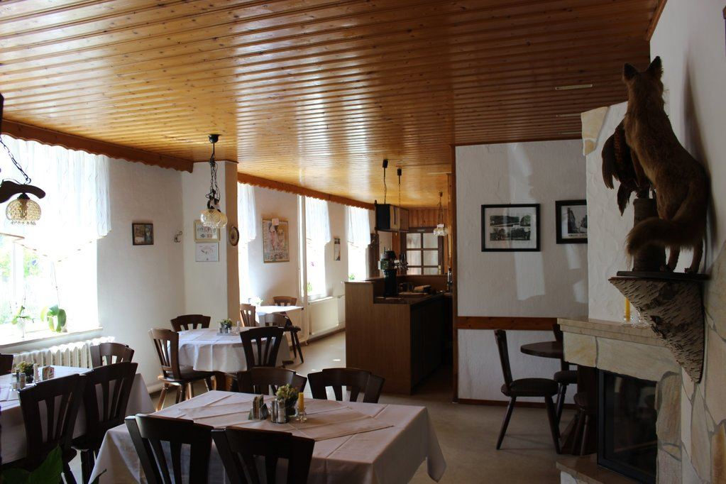 Restaurant Collis